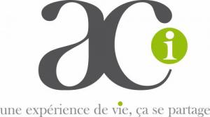 page_aci_logo
