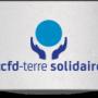 page_ccfd_logo