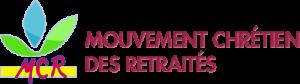 page_mcr_logo