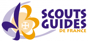page_sgdf_logo