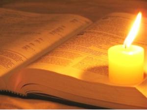 page_une_heure_pour_la_priere