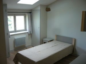foyer chambre1