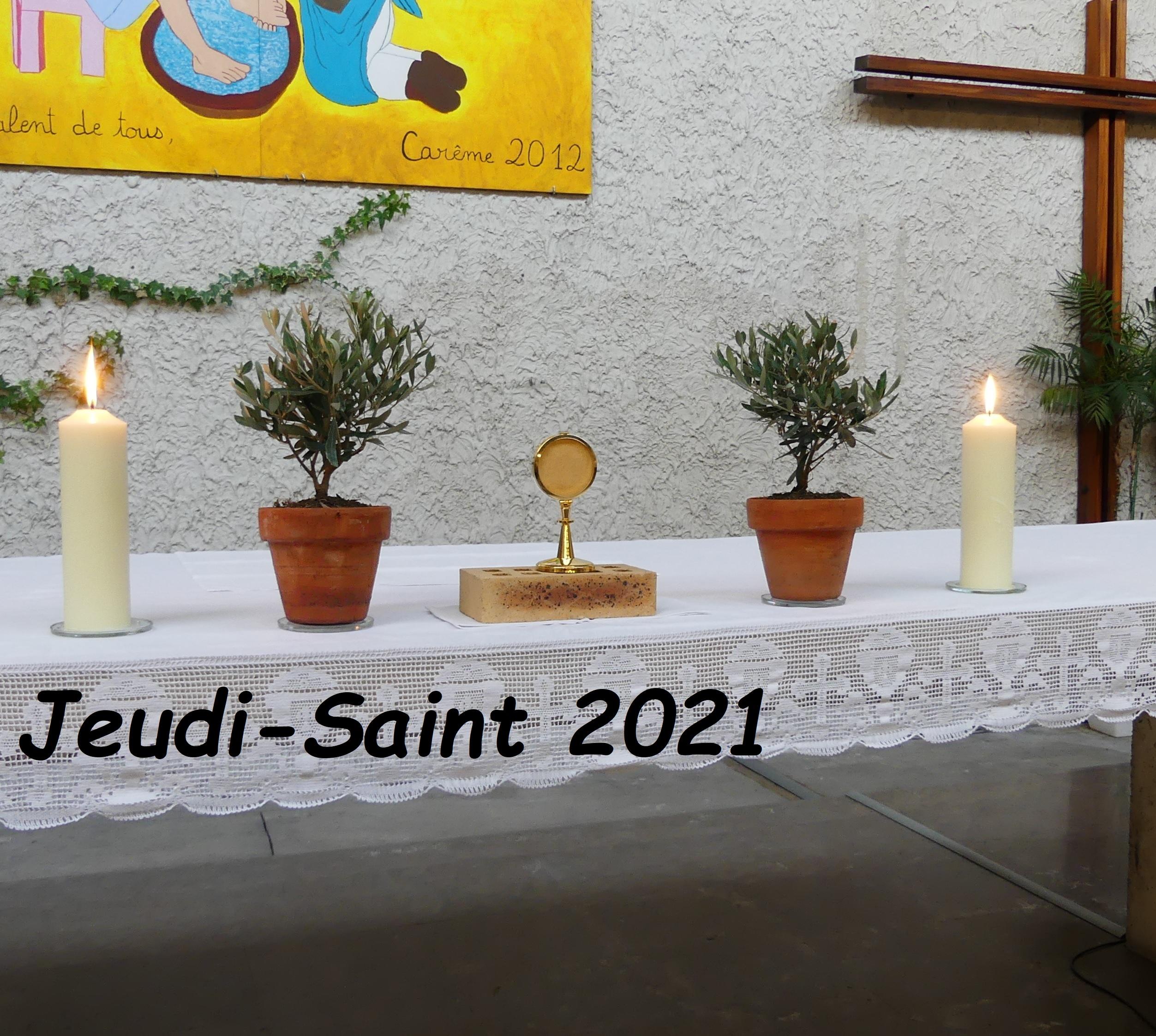 album-202101