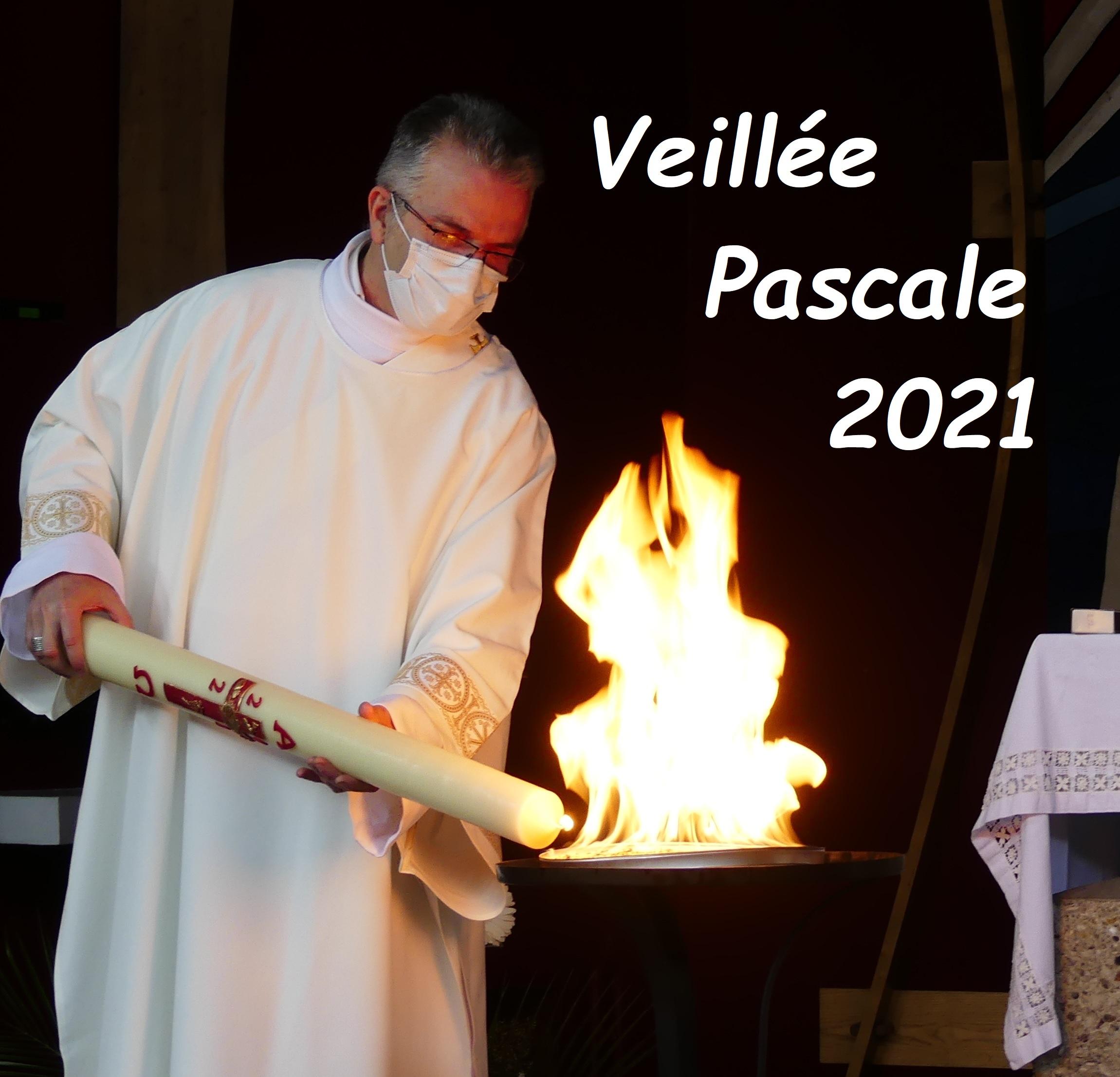 album-202102